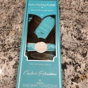 Halo Couture color 4-27